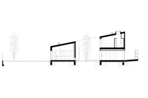 Habitatge Unifamiliar P0212