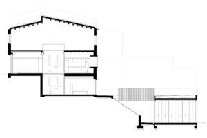 Habitatge Unifamiliar P3111